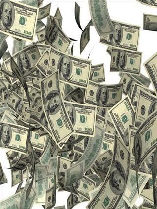 تعرفوا على العائلة التي تربح 4 ملايين دولار كل ساعة
