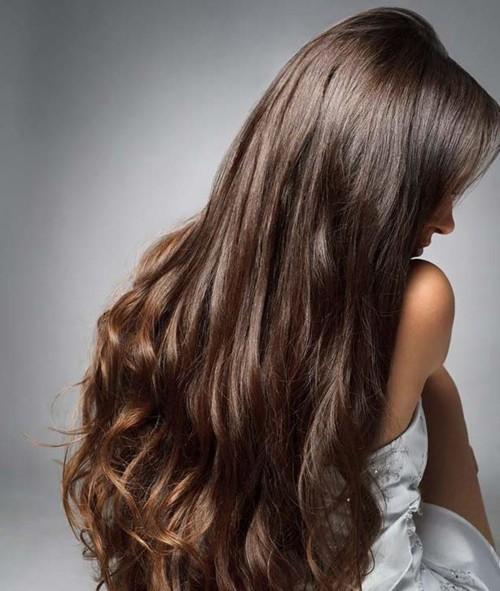 7 حيل مذهلة لتعزيز نمو الشعر