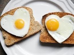 ما هي حمية البيض والزبادي؟