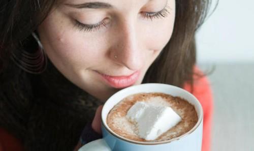 7 فوائد صحية لشرب الكاكاو الساخن