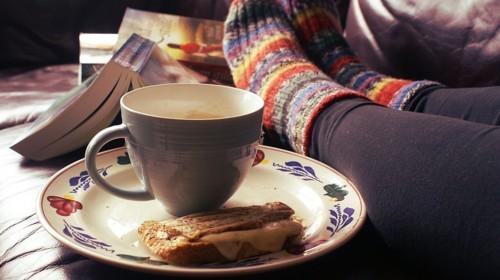 أفضل 7 أطعمة يجب تناولها في فصل الشتاء