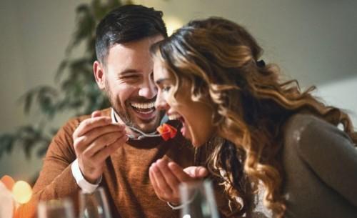 5 نصائح هامة لزيادة العلاقة الحميمة في زواجك