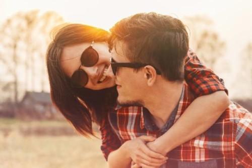 10 أمور تدمّر العلاقة العاطفية