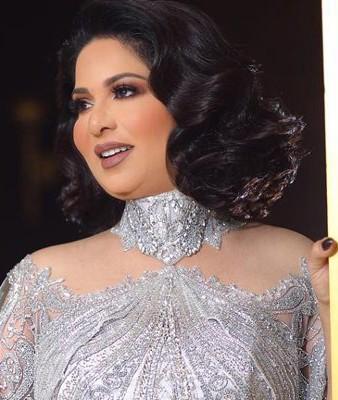 هل تتوسط نوال الكويتية للصّلح بين أحلام وأصالة؟