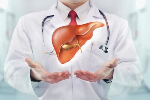 ما هي أعراض مرض الكبد الدهني؟