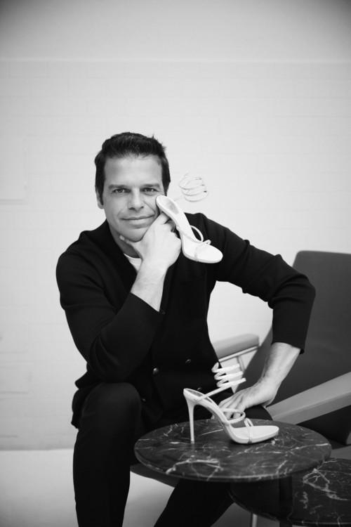 إدواردو كوفيلا: الحرفية سرّ النجاح