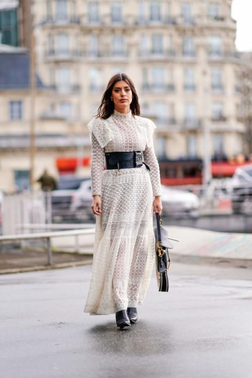 ما هي أجمل صيحات الموضة لشتاء 2020؟