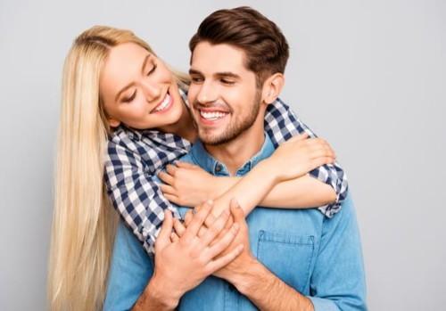 5 نصائح مثبتة علمياً حول كيفية جذب الرجال