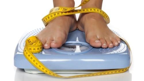 ما هي الصلة بين مرض السكري والسمنة؟