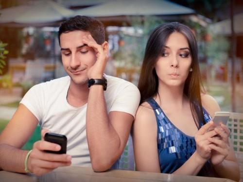 3 نصائح هامة للتعامل مع الخيانة الزوجية بعقلانية