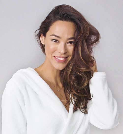 6 حيل ذكية للتغلّب على مشكلة الشعر الخفيف