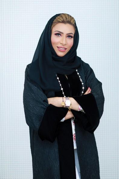 تعرّفي على 5 نساء رائدات في العالم العربي