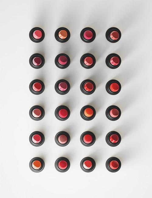 اليك مجموعة Rouge Hermès