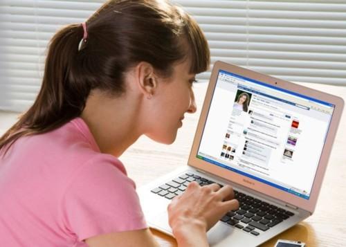 ما هي أضرار الإنترنت على وظائف الدماغ؟