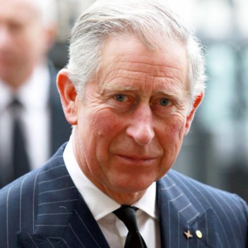 إصابة ولي العهد الأمير تشارلز بفيروس كورونا
