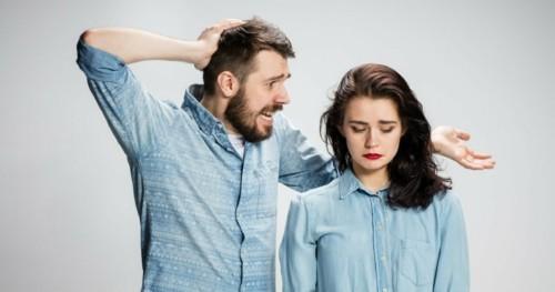 5 نصائح لتفادي المشاكل الزوجية خلال الحجر الصحّي