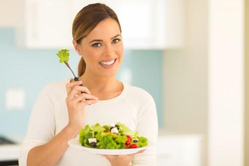 7 أطعمة للتخلّص من الإجهاد وزيادة القدرة على التحمّل