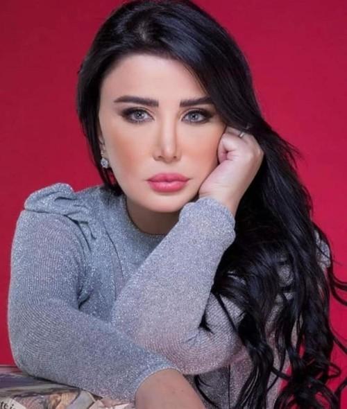 الممثلة جيهان عبدالعظيم تعتزل الفن