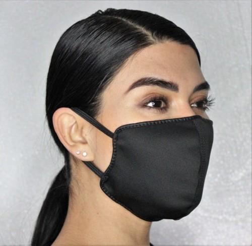 4 نصائح لمحاربة تهيّج البشرة بسبب الكمامة