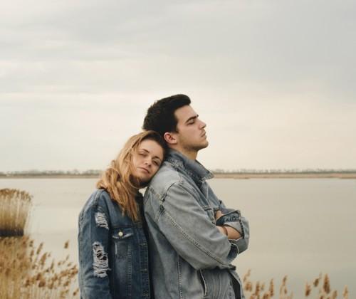 6 طرق لبناء الثقة في العلاقة