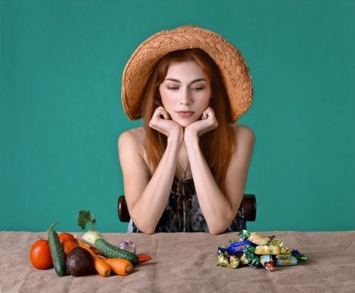 ما هي علامات نقص الزنك في الجسم؟