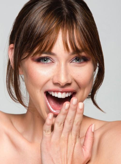 6 طرق طبيعية لتنظيف مسام الوجه