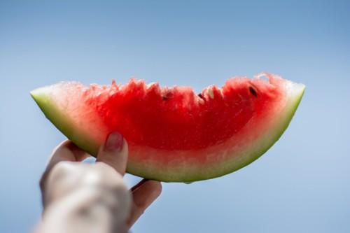 6 فوائد سحرية للبطيخ في فصل الصيف