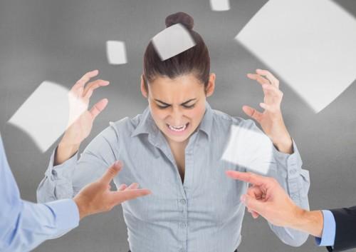 ما هو اضطراب الشخصية المعادية للمجتمع؟