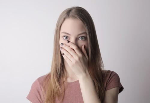7 علاجات منزلية لقرحة الفم
