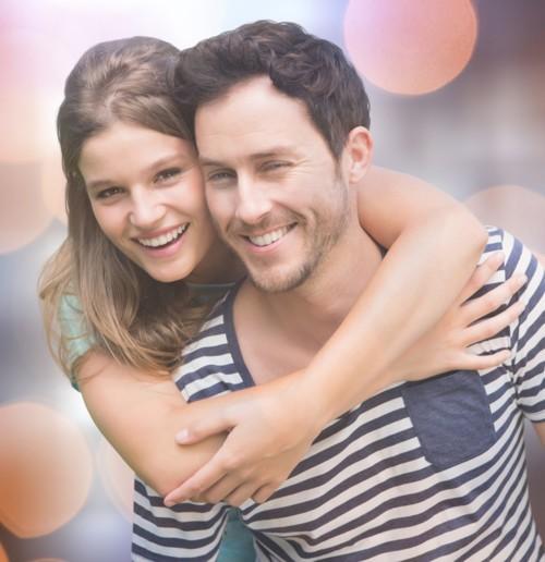 7 علامات تشير أنك تواعدين رجل متزوّج
