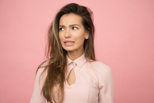 5 مخاوف شائعة بين النساء وكيفية التغلّب عليها