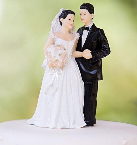 زواج بالقوّة