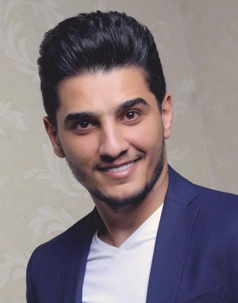 """محمد عساف: """"إحترموا خصوصيتي"""""""