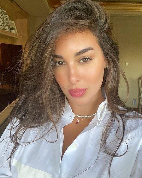ممثلة قديرة تنتقد ياسمين صبري
