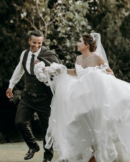 أفضل 6 نصائح للأزواج الجدد