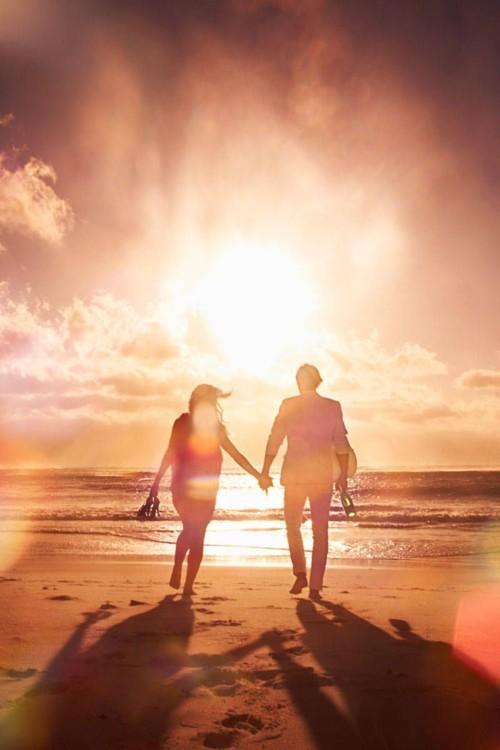 7 أخطاء يجب تجنّبها في العلاقة