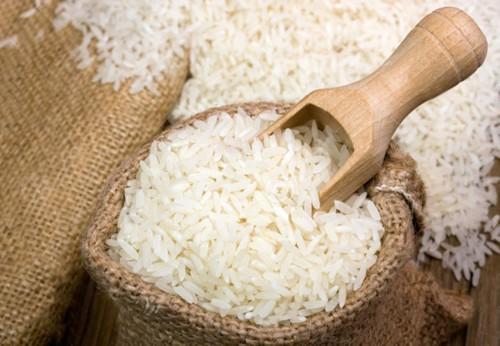 4 إستخدامات جمالية مذهلة للأرزّ