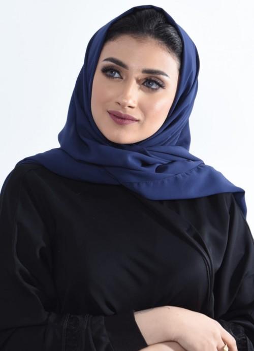 الحجاب ليس هوية إسلامية فحسب، وهذه أصوله التاريخية