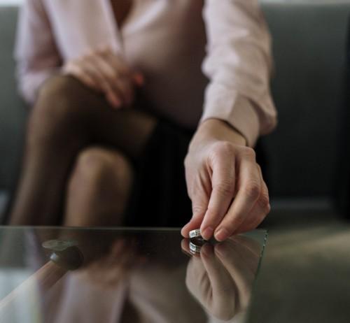 5 أسباب مثبتة علمياً للطلاق