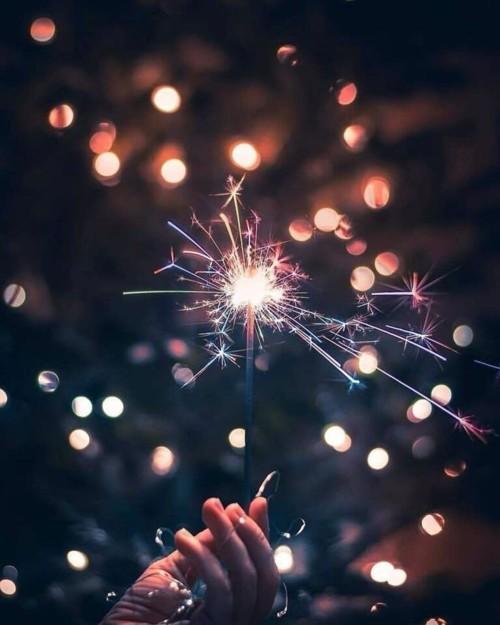 7 نصائح لتحقيق أهدافك في عام 2021