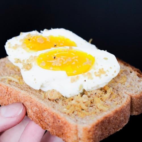 ما هي المخاطر الصحية لارتفاع مستويات الدهون المشبعة؟