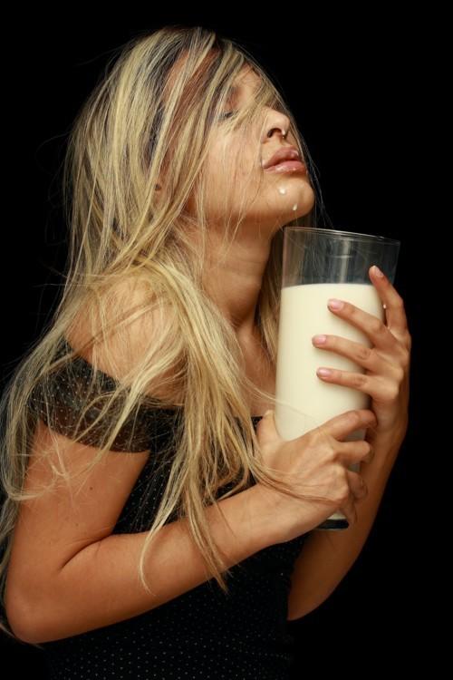 5 أطعمة غنيّة بالبروتين