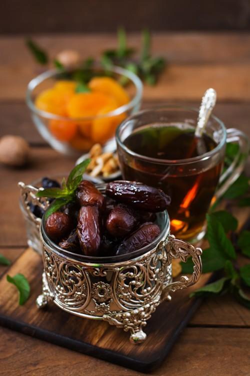 10 نصائح رمضانية هامة ستساعدكِ في صيامكِ (الجزء 1)
