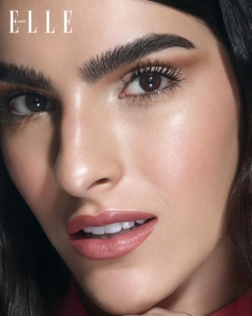 Benefit Cosmetics والقوة المغناطيسية