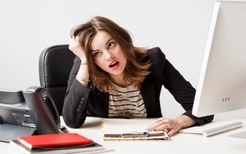 أهم 6 أسباب للتوتر وكيفية التغلب عليها