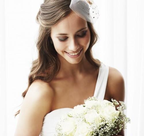 روتين العناية ببشرة العروس من الصباح حتى المساء
