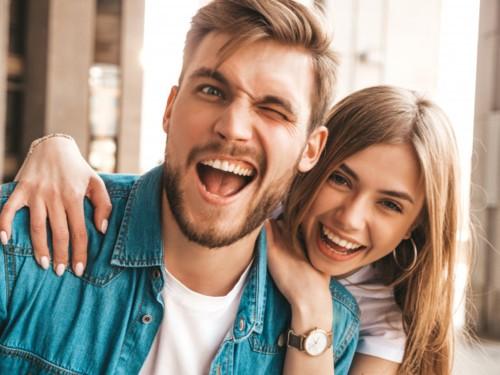 ما هو سر نجاح العلاقة العاطفية؟