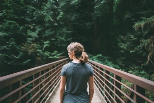 9 فوائد مثبتة للنشاط البدني