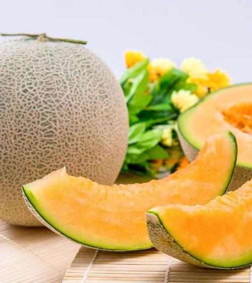 فوائد البطيخ الأصفر للبشرة وكيفية استخدامه