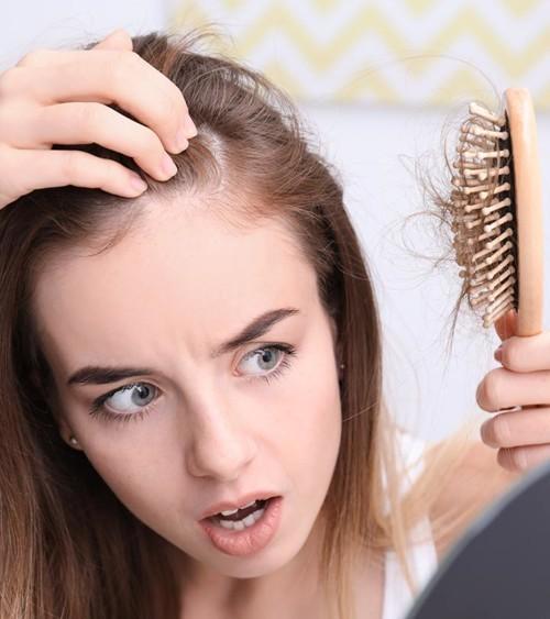 5 عادات سيّئة تؤذي صاحبة الشعر الخفيف